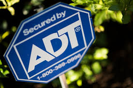 Optimize ADT to Grow Sales